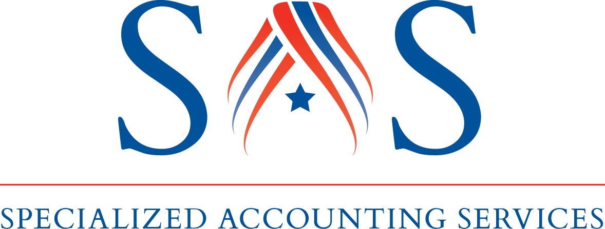 Specialized Accounting Services